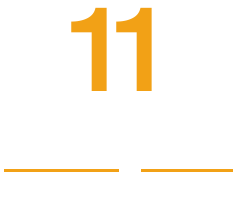 11 Secrets to Winning Your Workers' Compensation Claim